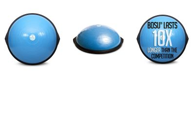 Bosu Balance Trainer featured image